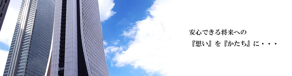マイナビ転職 電気設備施工管理・工事監理者の転職・求人情報 |